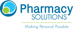 Pharmacy Solutions Online